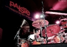 Paiste Day 2012-12