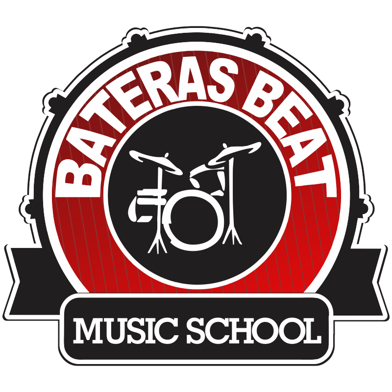 projeto---bateras-beat-music-school.png