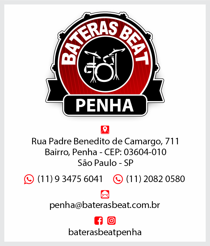 banner-site-penha.png
