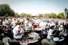 Percussion Show-4