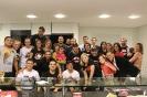 Encontro de Franqueados 2013-7